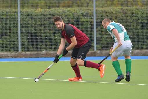 Men's 4s v Wallingford 006