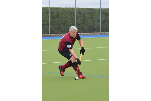Men's 4s v Wallingford 008