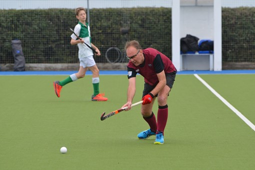 Men's 4s v Wallingford 009