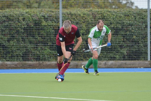 Men's 4s v Wallingford 011