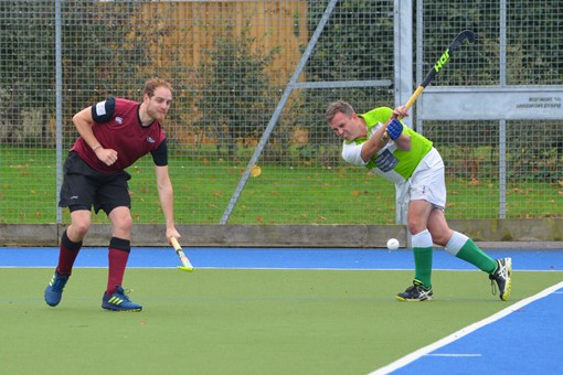 Men's 4s v Wallingford 012