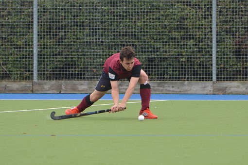 Men's 4s v Wallingford 014