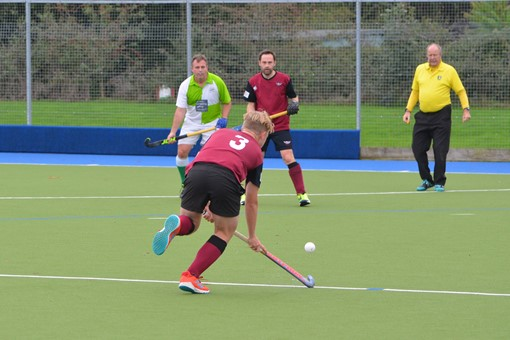 Men's 4s v Wallingford 015