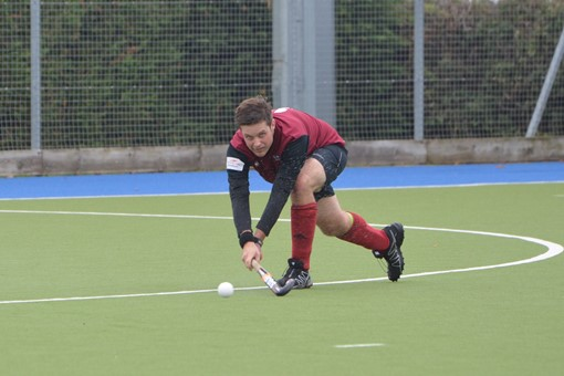 Men's 4s v Wallingford 016