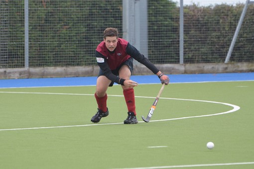 Men's 4s v Wallingford 017