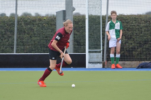 Men's 4s v Wallingford 020