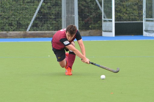 Men's 4s v Wallingford 023