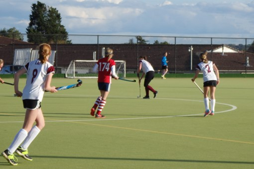 Ladies' 7s v Newbury & Thatcham 012