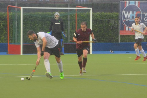 Men's 2s v Ashford Middlesex 006