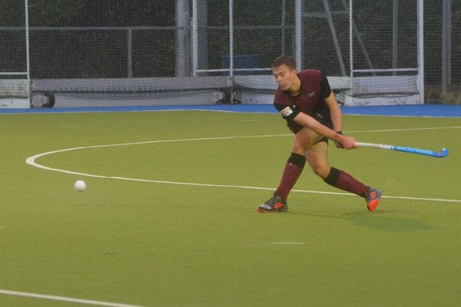 Men's 2s v Ashford Middlesex 009