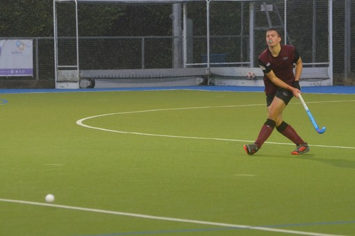 Men's 2s v Ashford Middlesex 010