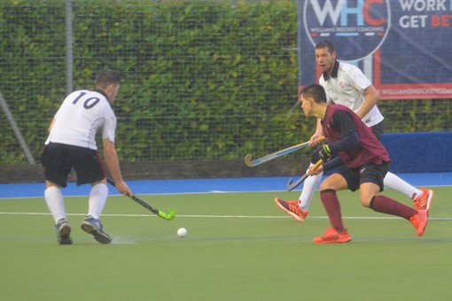 Men's 2s v Ashford Middlesex 014