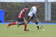 Men's 6s v West Hampstead 001