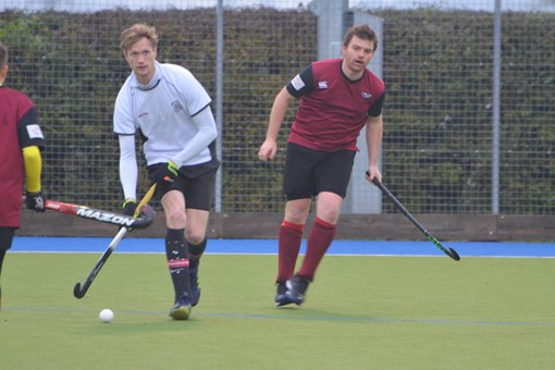Men's 6s v West Hampstead 003