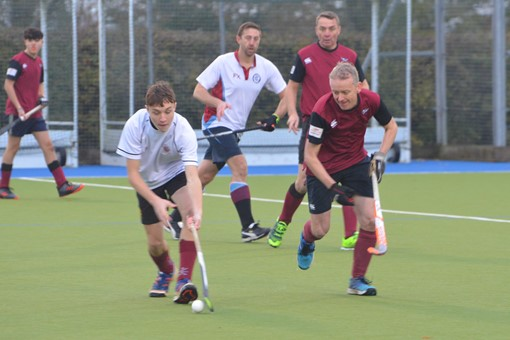 Men's 6s v West Hampstead 004