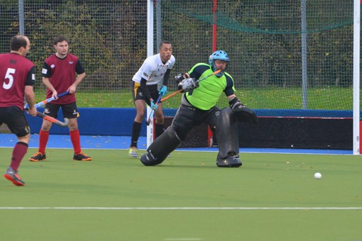 Men's 6s v West Hampstead 013