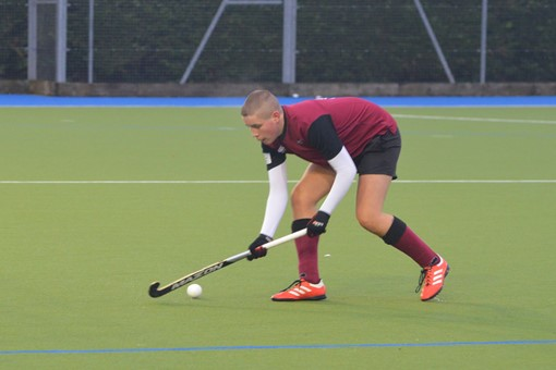 Men's 6s v West Hampstead 015