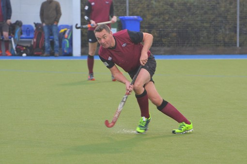 Men's 6s v West Hampstead 019