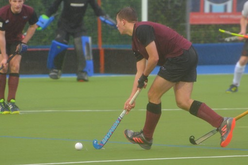 Men's 2s v Ashford Middlesex 011