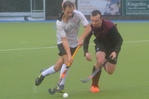 Men's 2s v Ashford Middlesex 012