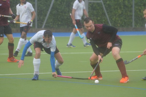 Men's 2s v Ashford Middlesex 026