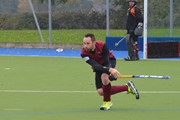 Men's 4s v Ramgarhia 002