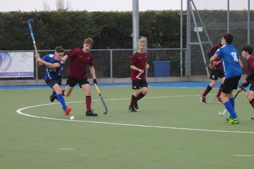 U16 Boys v Oxford U16 Boys 003