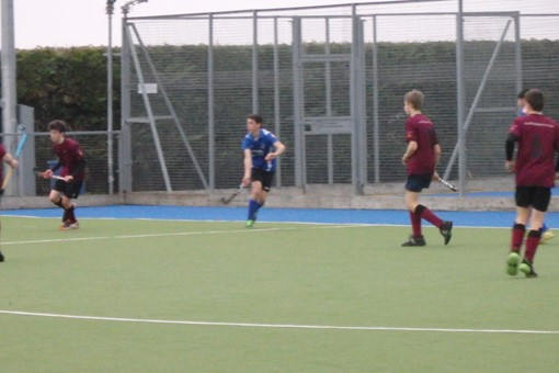 U16 Boys v Oxford U16 Boys 005