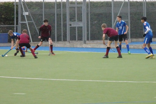 U16 Boys v Oxford U16 Boys 008