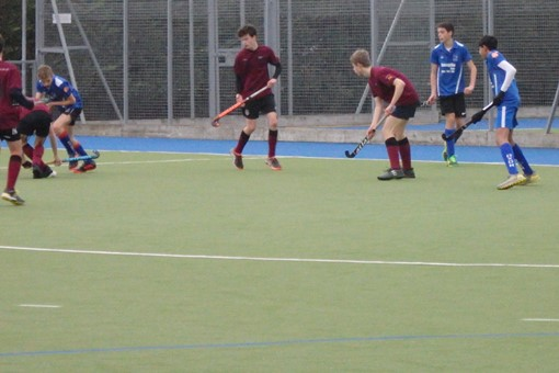 U16 Boys v Oxford U16 Boys 009
