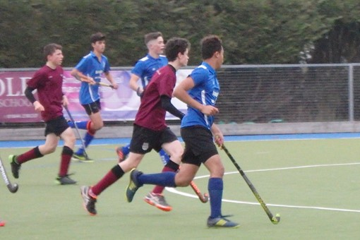 U16 Boys v Oxford U16 Boys 015