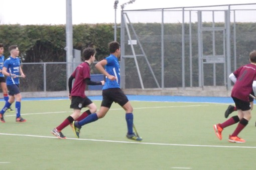 U16 Boys v Oxford U16 Boys 016