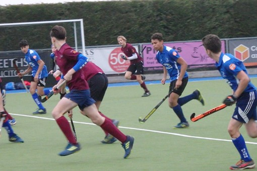 U16 Boys v Oxford U16 Boys 017