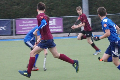 U16 Boys v Oxford U16 Boys 019