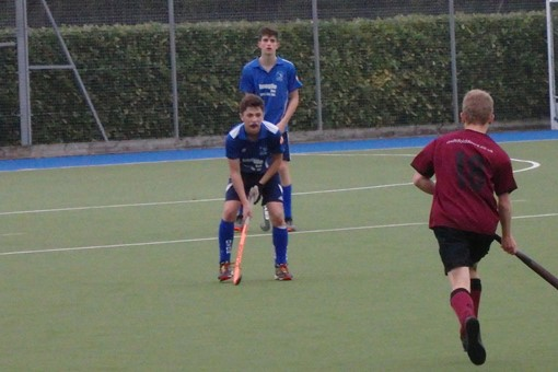 U16 Boys v Oxford U16 Boys 022