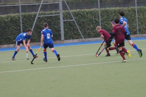 U16 Boys v Oxford U16 Boys 023