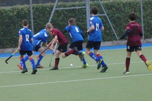 U16 Boys v Oxford U16 Boys 024