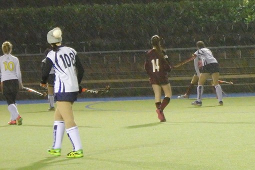 Ladies' 7s v Maidenhead 014
