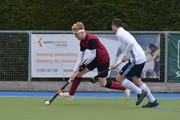 Men's 2s v Newbury and Thatcham 005