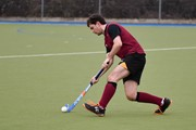 Men's 6s v Amersham and Chalfont 015