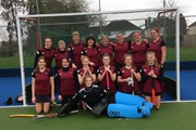Ladies' 6s January 2020 001