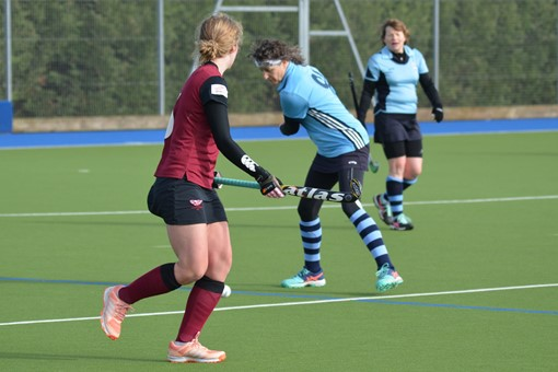 Ladies' 7s v Wycombe 004