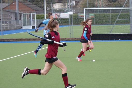 Ladies' 7s v Wycombe 022