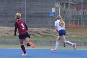 Ladies' 7s v Maidenhead 012
