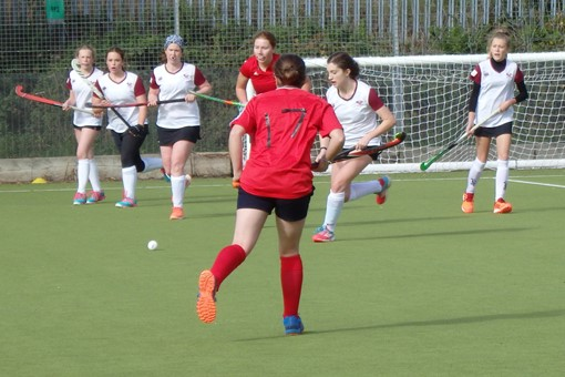 Ladies' 7s v Newbury & Thatcham 002