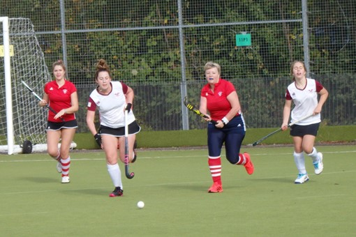Ladies' 7s v Newbury & Thatcham 015