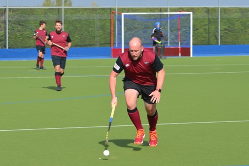 Men's 4s v Oxford 3s 017