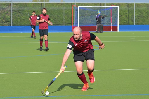 Men's 4s v Oxford 3s 018