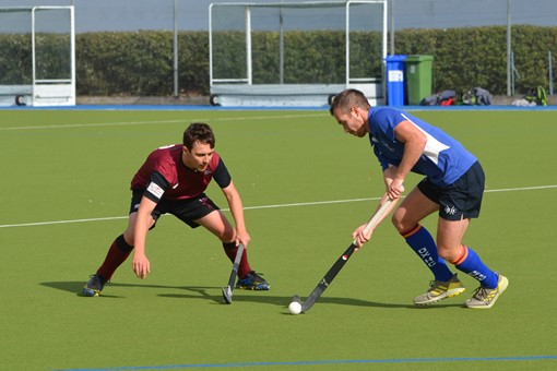 Men's 4s v Oxford 3s 026