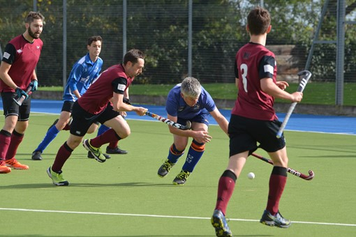Men's 4s v Oxford 3s 028